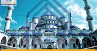 ترجمة المخطوطات والنصوص العثمانية
